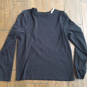 A/X long sleeve tee